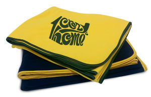 Promotional Blankets-BT272