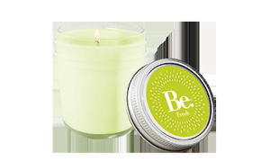 Promotional Candles-CA105