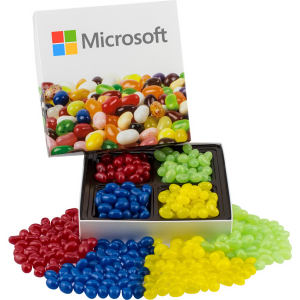 Promotional Candy-SCBOX-A-JELLY