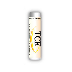 Promotional Sun Protection-LB15V-LIP BALM