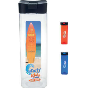 Promotional Bottle Holders-46055