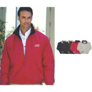 Promotional Jackets-7160