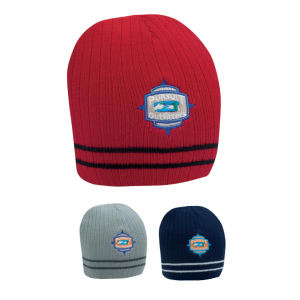 Promotional Knit/Beanie Hats-15713