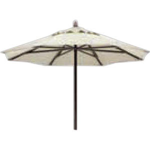 Promotional Umbrellas-670