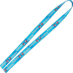 Promotional Badge Holders-31902