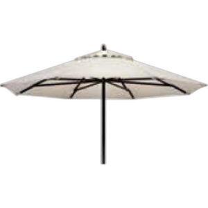 Promotional Umbrellas-600