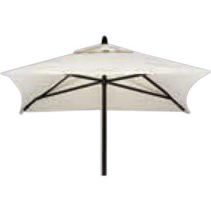 Promotional Umbrellas-660