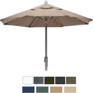 Promotional Umbrellas-170