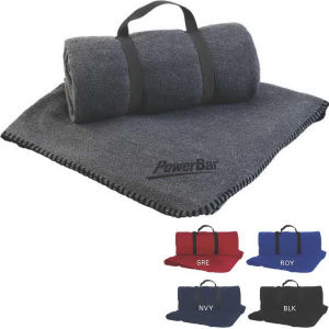 Promotional Blankets-0607