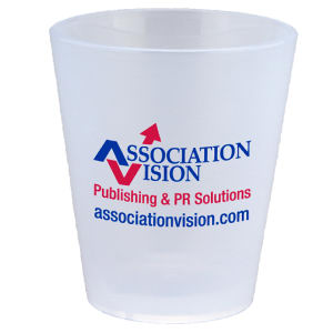 Promotional Shot Glasses-11