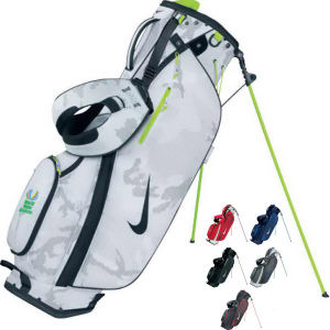 Promotional Golf Bags-62194