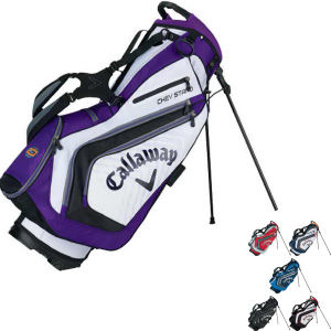 Promotional Golf Bags-62244