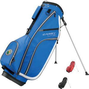Promotional Golf Bags-62299