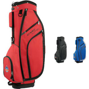Promotional Golf Bags-62293