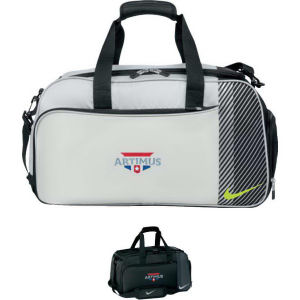 Promotional Gym/Sports Bags-62195
