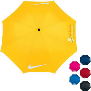 Promotional Golf Umbrellas-62081