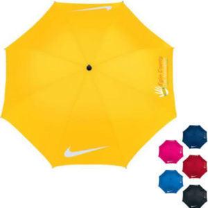 Promotional Umbrellas-62081