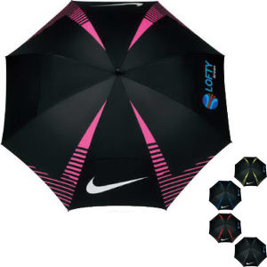 Promotional Golf Umbrellas-62201