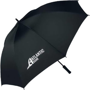 Promotional Golf Umbrellas-62263