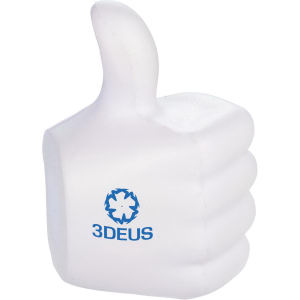Promotional Stress Relievers-SM-3131