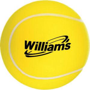 Promotional Stress Balls-SM-3135