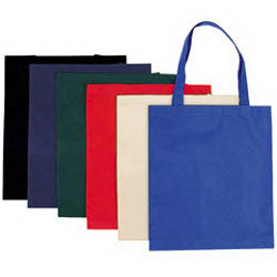 Promotional -TOTE-BAG-B465