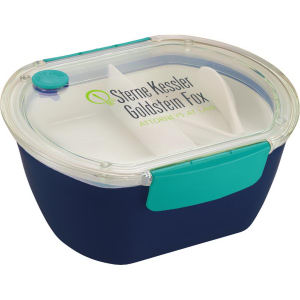 Promotional Containers-1031-46
