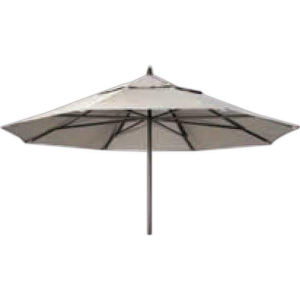Promotional Umbrellas-650