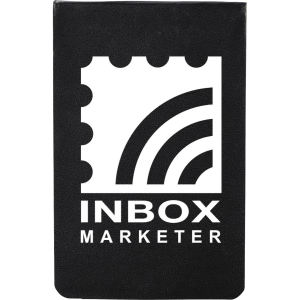 Promotional Jotters/Memo Pads-SM-3596