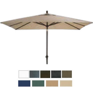 Promotional Umbrellas-180