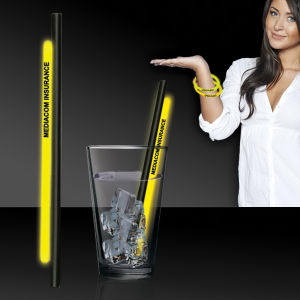 Promotional Glow Products-GST923