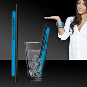Promotional Glow Products-GST921