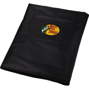 Promotional Seat Cushions-1080-24