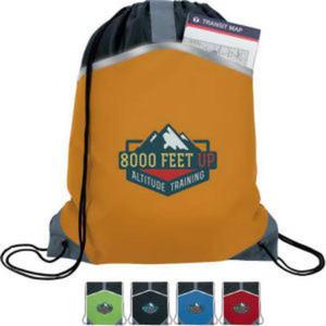 Promotional Backpacks-AP5006