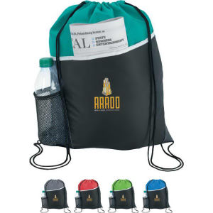 Promotional Backpacks-AP5002