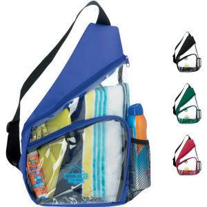 Promotional Bags Miscellaneous-15760