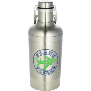 Promotional Bottle Holders-1624-40