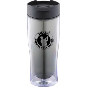 Promotional Drinking Glasses-SM-6842