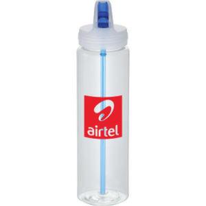 Promotional Sports Bottles-SM-6865