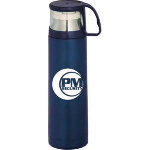 Promotional Bottle Holders-SM-6876