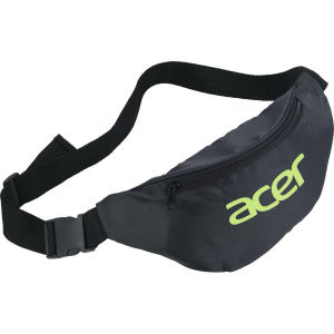 Promotional Fanny Packs-SM-7102