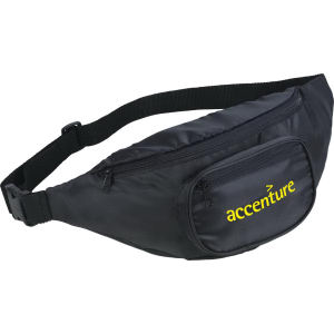 Promotional Fanny Packs-SM-7103