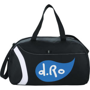 Promotional Gym/Sports Bags-SM-7185