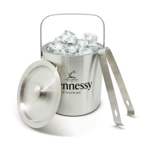 Promotional Ice Buckets/Trays-IB713 OVERSEAS