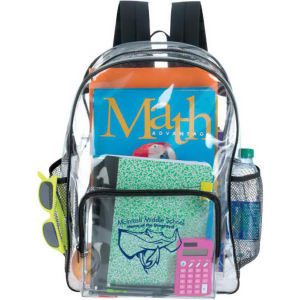 Promotional Backpacks-15763
