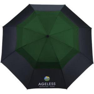 Promotional Umbrellas-2050-22