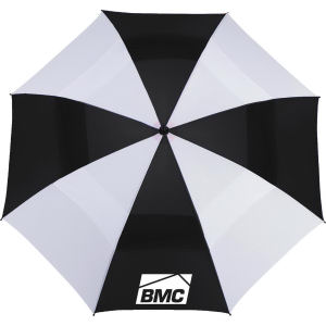 Promotional Golf Umbrellas-2050-38