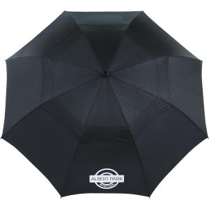 Promotional Golf Umbrellas-2050-39
