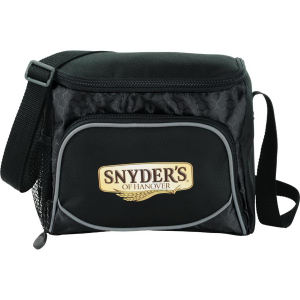 Promotional Picnic Coolers-4200-06