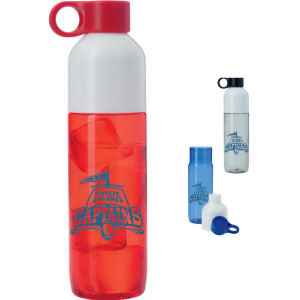 Promotional Sports Bottles-46020
